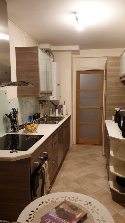 Appartement à vendre 3 80m2 à Reims vignette-3