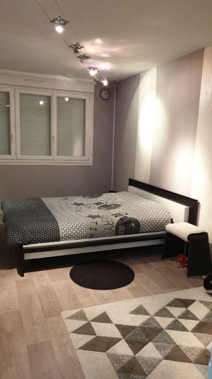 Appartement à vendre 3 80m2 à Reims vignette-4