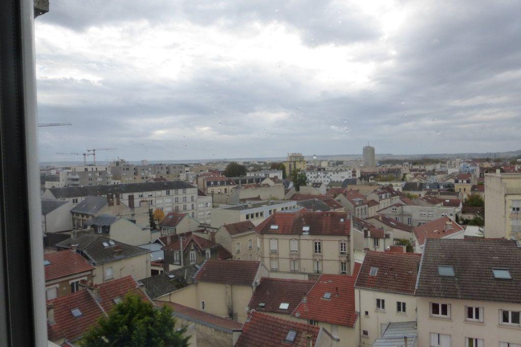 Appartement à vendre 3 80m2 à Reims vignette-6