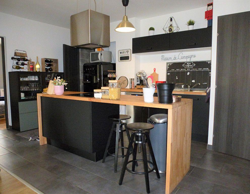 Appartement à vendre 4 92.5m2 à Reims vignette-5