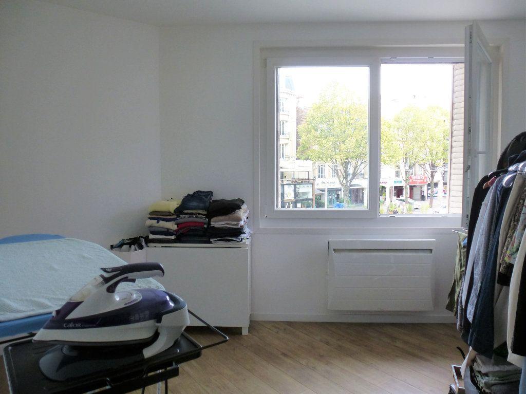 Appartement à vendre 4 92.5m2 à Reims vignette-7
