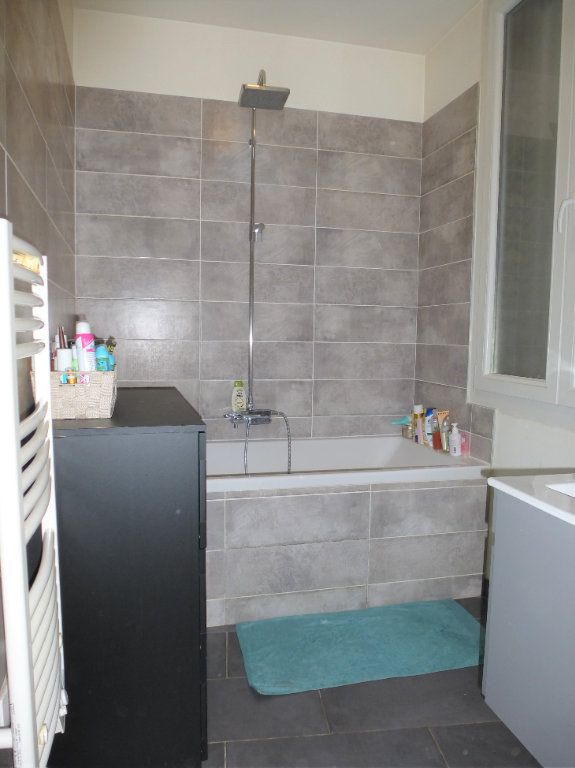 Appartement à vendre 4 92.5m2 à Reims vignette-8