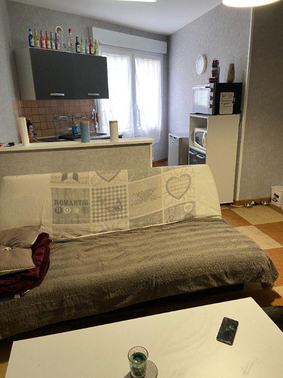 Appartement à vendre 2 36.62m2 à Reims vignette-3