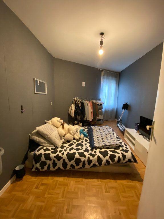Appartement à vendre 2 36.62m2 à Reims vignette-4