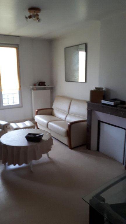 Appartement à vendre 3 55.3m2 à Reims vignette-2