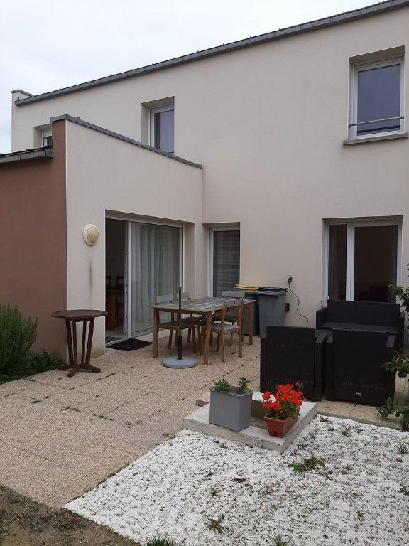 Maison à vendre 5 90.84m2 à Reims vignette-2