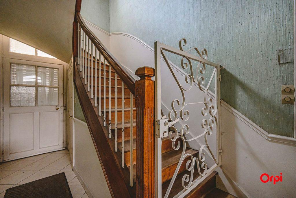 Appartement à vendre 2 41.91m2 à Reims vignette-2