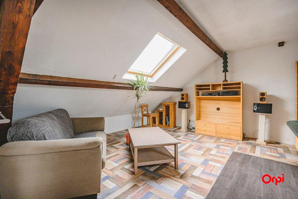 Appartement à vendre 2 41.91m2 à Reims vignette-5