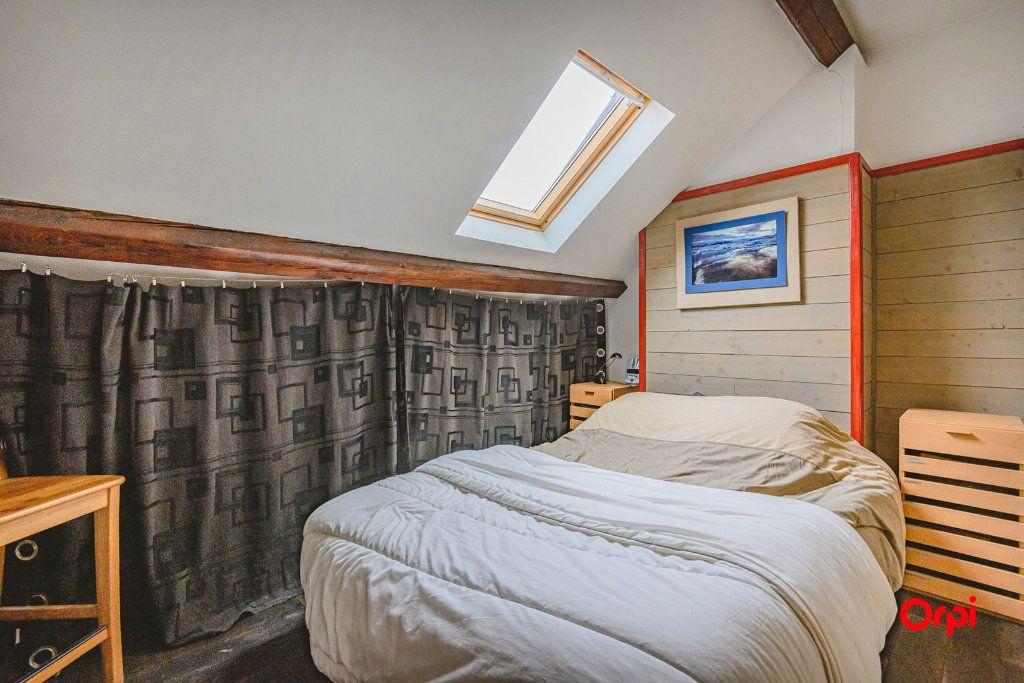 Appartement à vendre 2 41.91m2 à Reims vignette-6