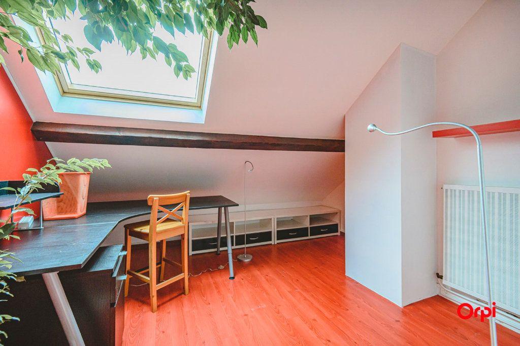 Appartement à vendre 2 41.91m2 à Reims vignette-7