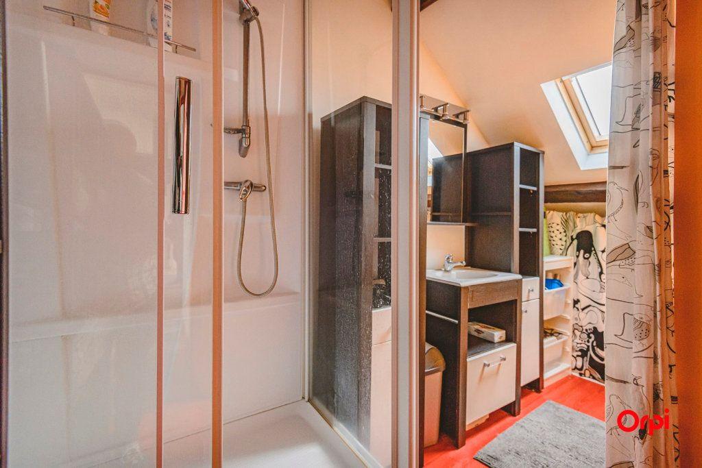 Appartement à vendre 2 41.91m2 à Reims vignette-8