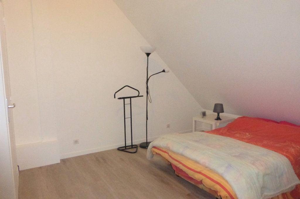 Maison à vendre 8 150m2 à Reims vignette-6