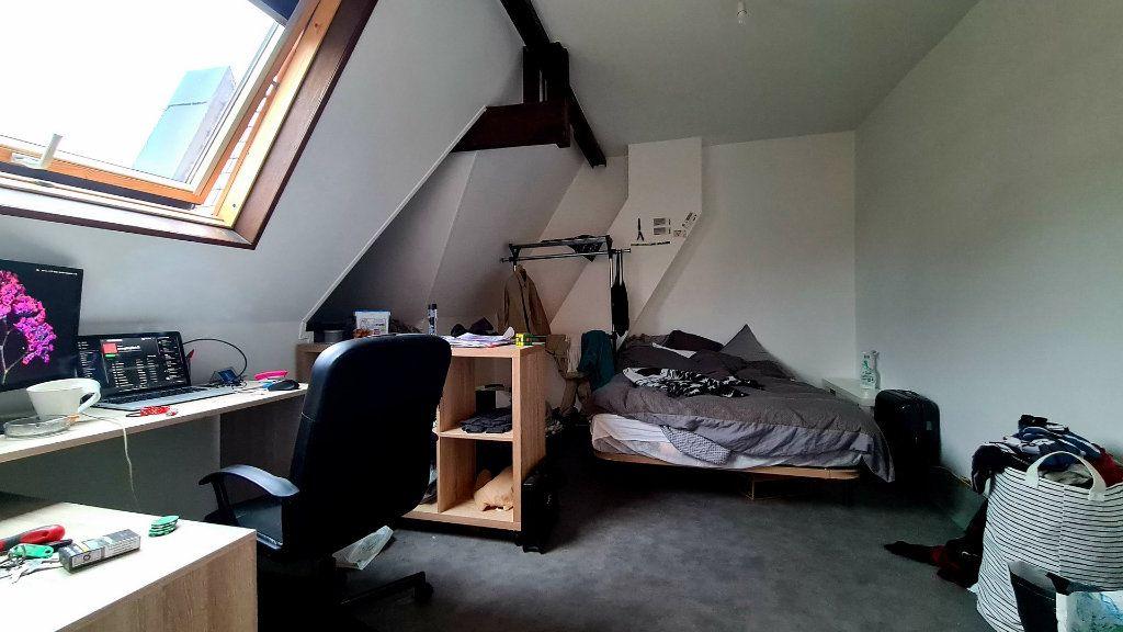 Appartement à vendre 2 37.94m2 à Reims vignette-4