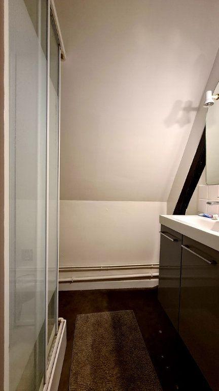 Appartement à vendre 2 37.94m2 à Reims vignette-5