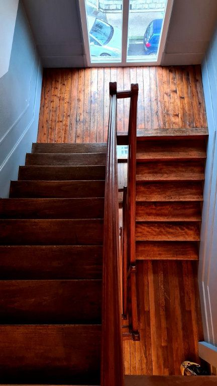 Appartement à vendre 2 37.94m2 à Reims vignette-6