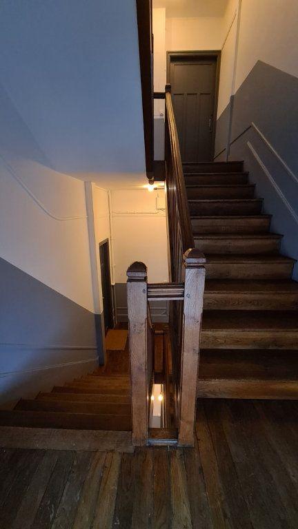 Appartement à vendre 2 37.94m2 à Reims vignette-7
