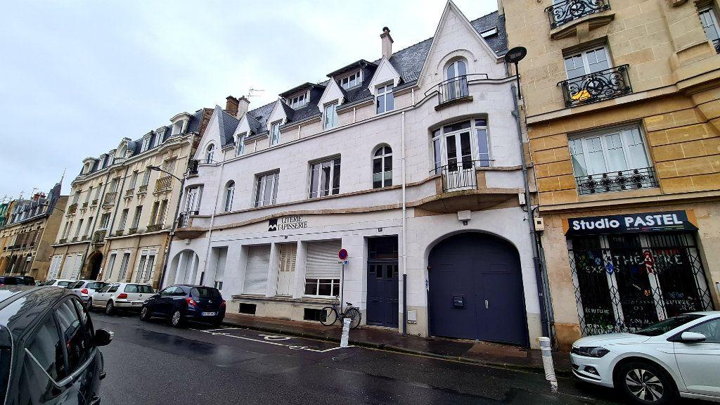 Appartement à vendre 2 37.94m2 à Reims vignette-9