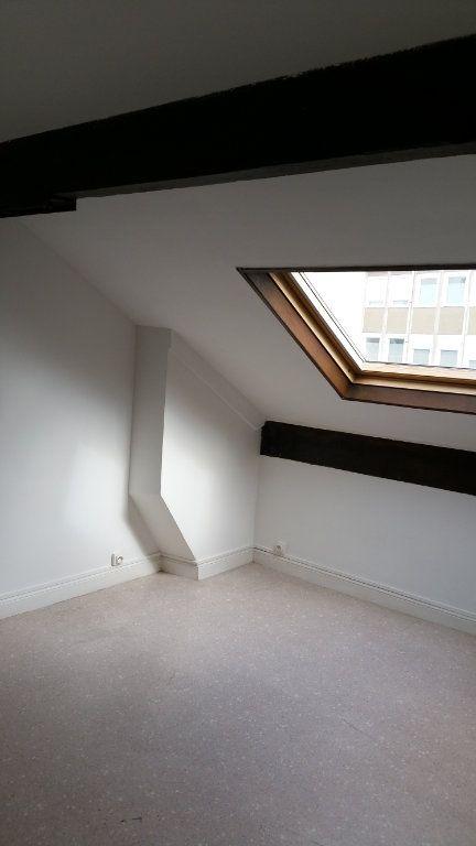 Appartement à vendre 1 29.15m2 à Reims vignette-3