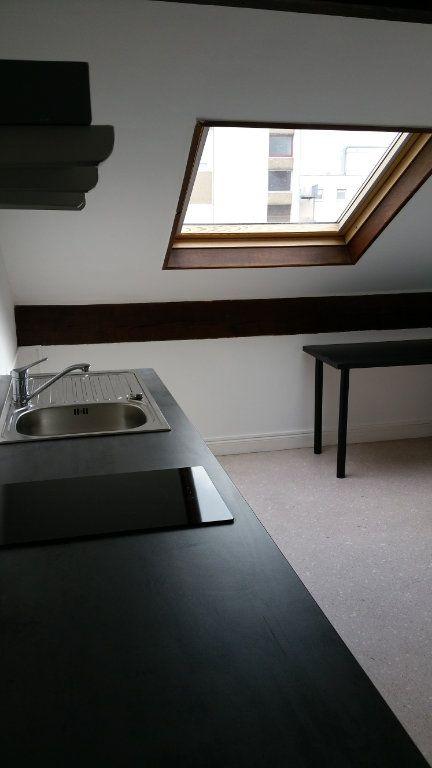 Appartement à vendre 1 29.15m2 à Reims vignette-4