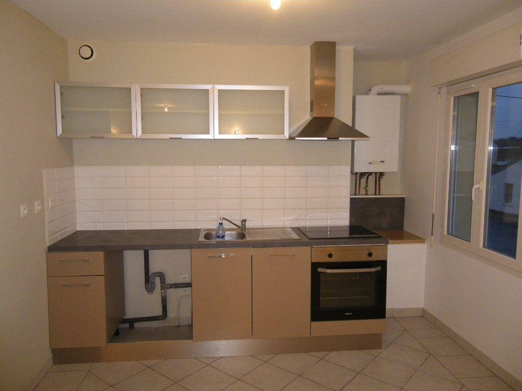 Maison à vendre 5 78.2m2 à Reims vignette-2