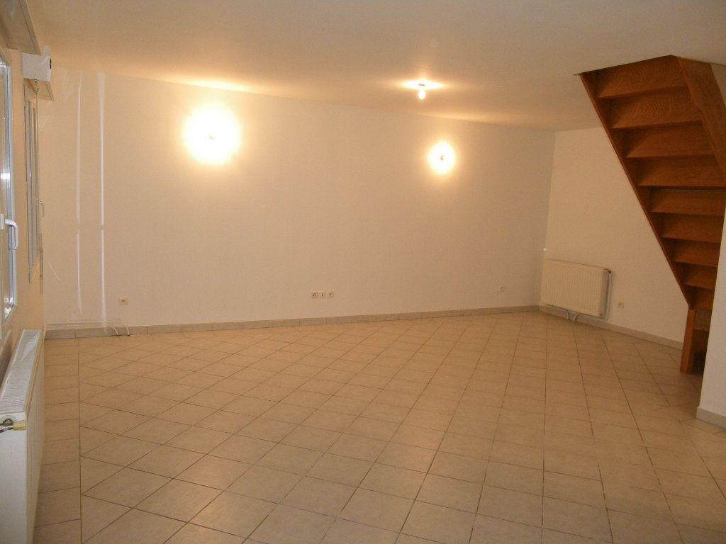 Maison à vendre 5 78.2m2 à Reims vignette-4