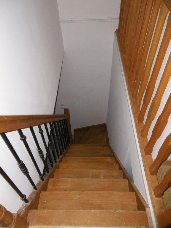 Maison à vendre 5 78.2m2 à Reims vignette-10