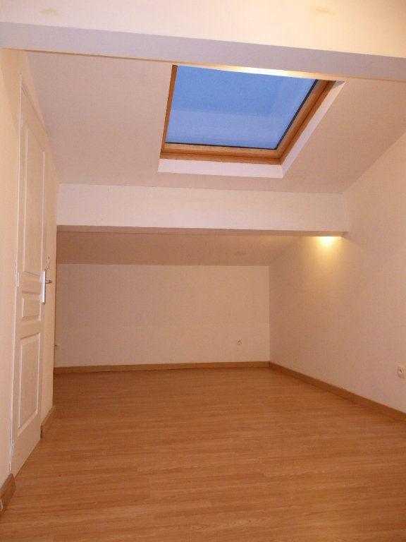 Maison à vendre 5 78.2m2 à Reims vignette-11
