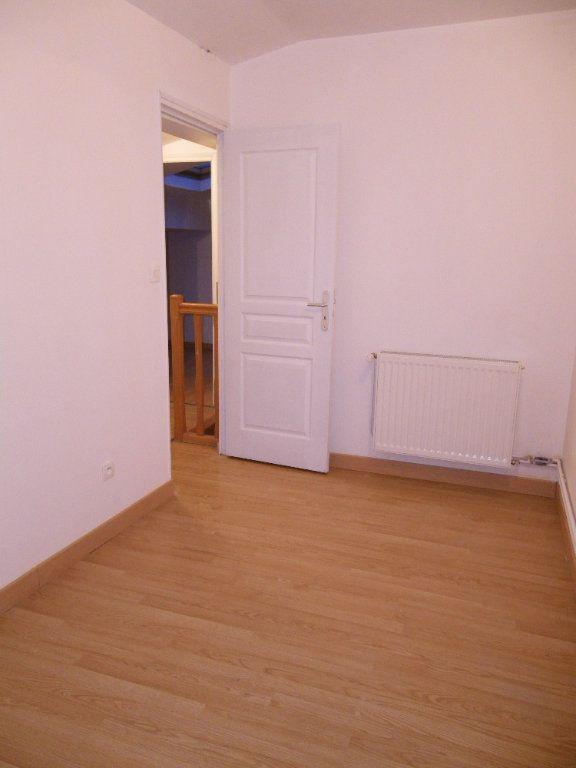 Maison à vendre 5 78.2m2 à Reims vignette-12