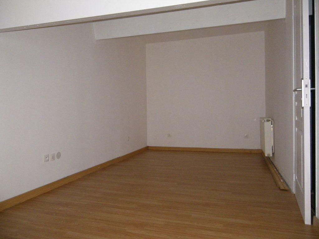 Maison à vendre 5 78.2m2 à Reims vignette-13