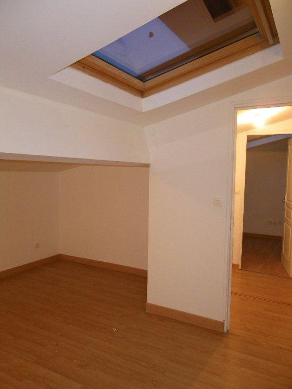 Maison à vendre 5 78.2m2 à Reims vignette-14
