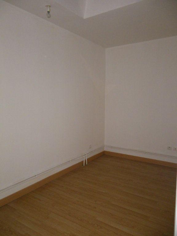 Maison à vendre 5 78.2m2 à Reims vignette-15