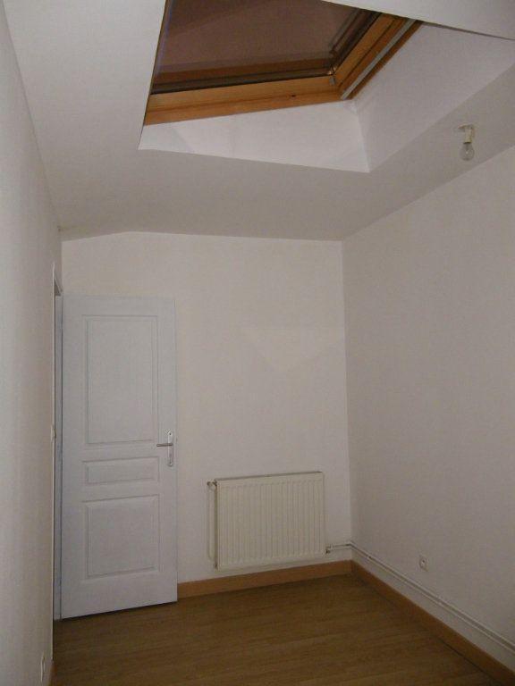 Maison à vendre 5 78.2m2 à Reims vignette-16
