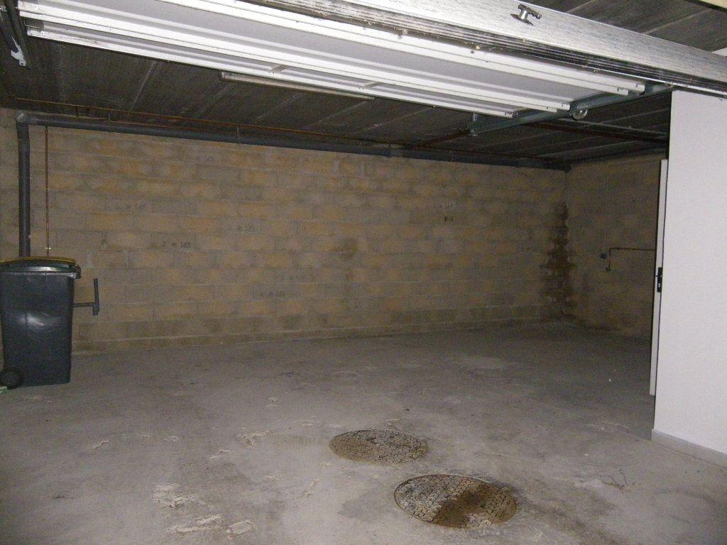 Maison à vendre 5 78.2m2 à Reims vignette-17