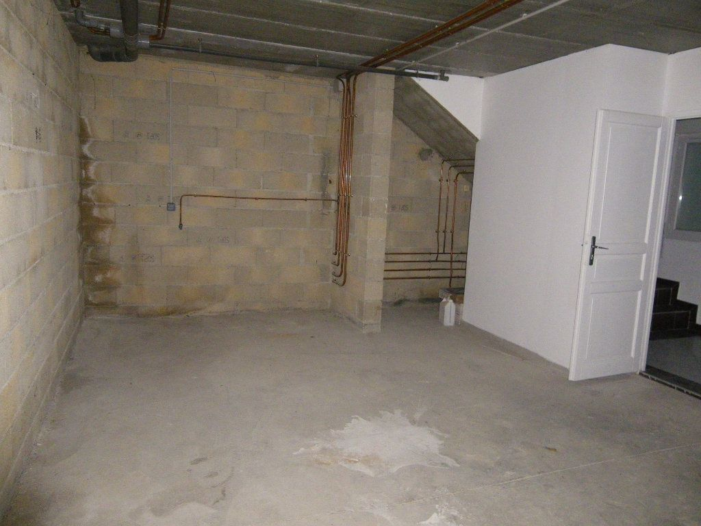 Maison à vendre 5 78.2m2 à Reims vignette-18
