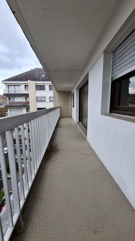 Appartement à vendre 2 46.96m2 à Reims vignette-4