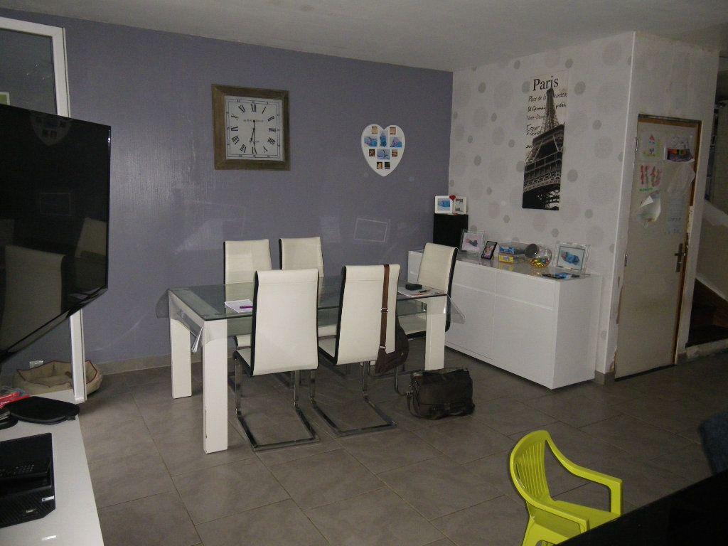Maison à vendre 5 88m2 à Reims vignette-4