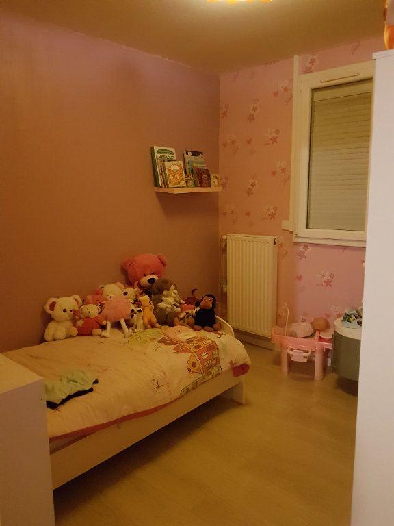 Maison à vendre 5 88m2 à Reims vignette-7