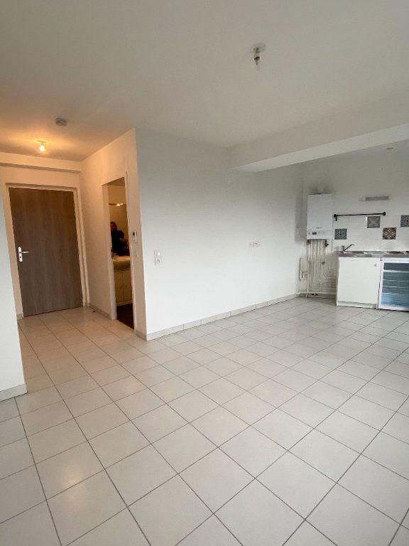 Appartement à vendre 1 29.79m2 à Reims vignette-2