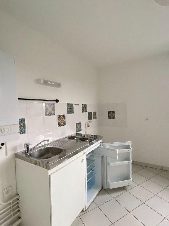Appartement à vendre 1 29.79m2 à Reims vignette-4