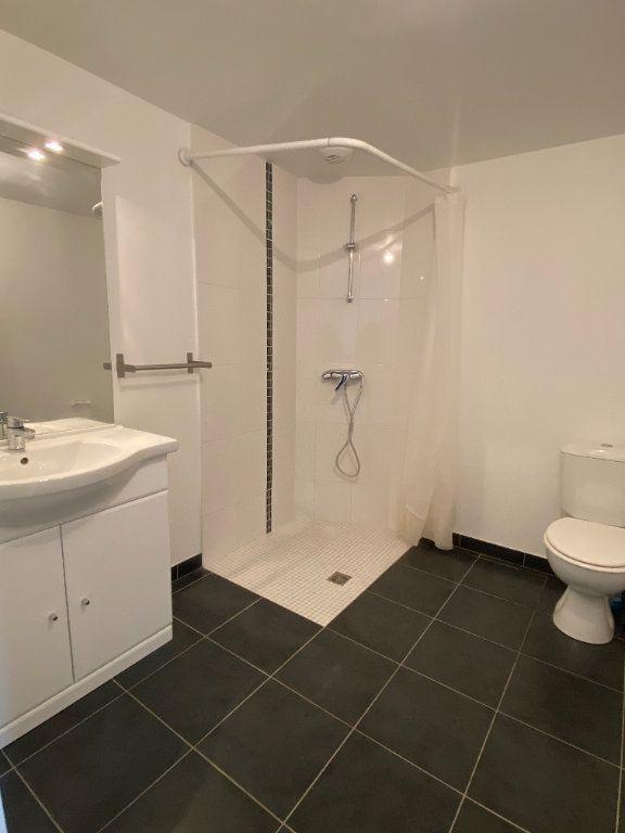 Appartement à vendre 1 29.79m2 à Reims vignette-5