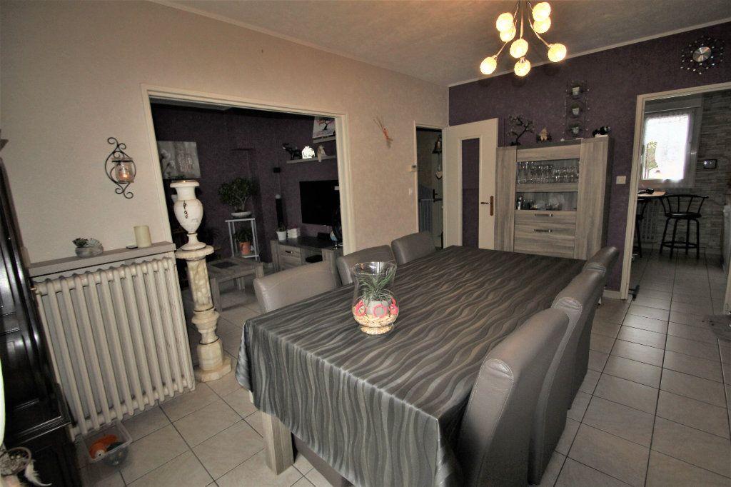 Maison à vendre 4 97m2 à Reims vignette-2