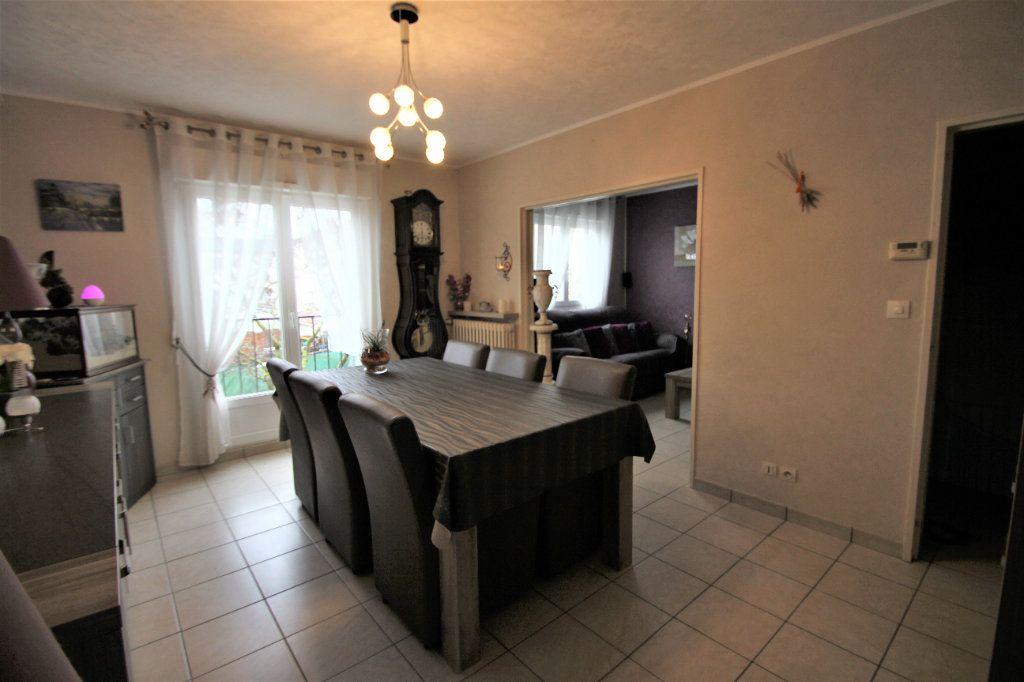 Maison à vendre 4 97m2 à Reims vignette-3