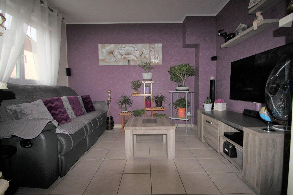 Maison à vendre 4 97m2 à Reims vignette-4