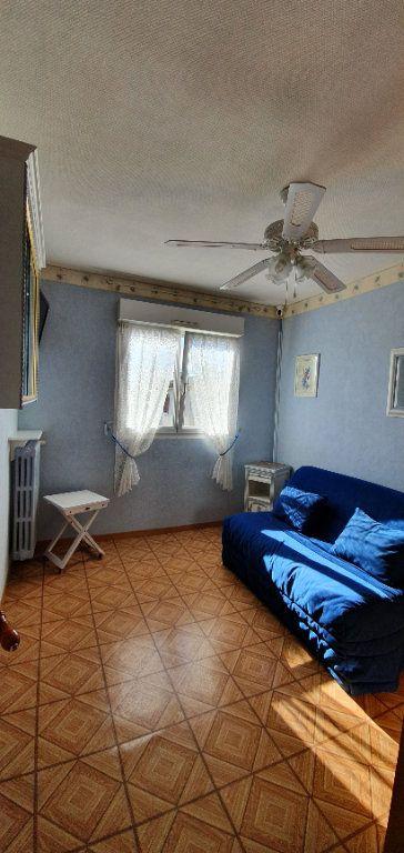 Maison à vendre 4 97m2 à Reims vignette-8