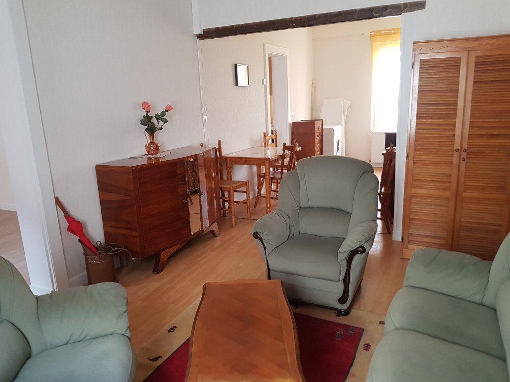 Appartement à vendre 3 50.51m2 à Reims vignette-1