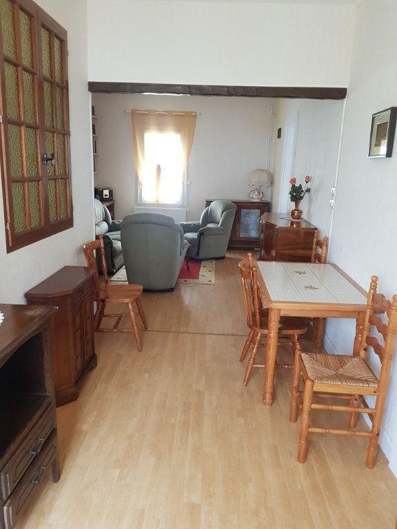 Appartement à vendre 3 50.51m2 à Reims vignette-3