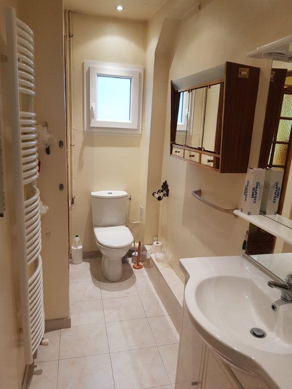 Appartement à vendre 3 50.51m2 à Reims vignette-7