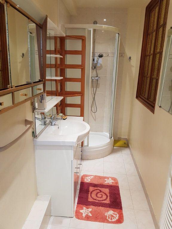 Appartement à vendre 3 50.51m2 à Reims vignette-8