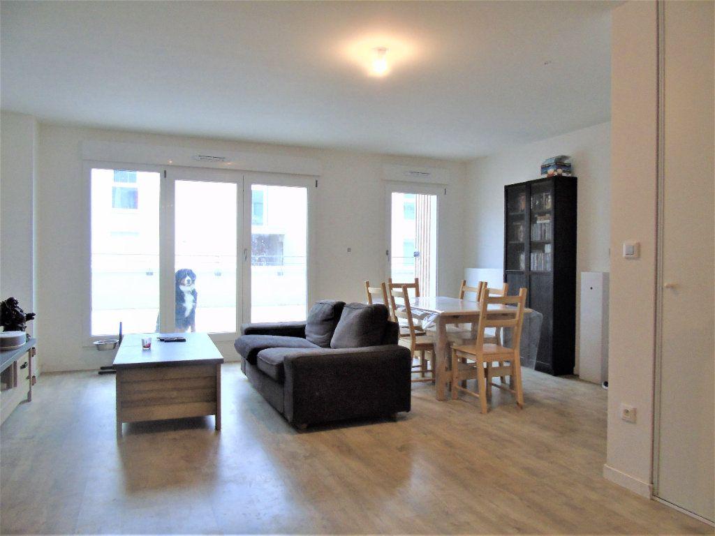 Appartement à vendre 4 80m2 à Bezannes vignette-5