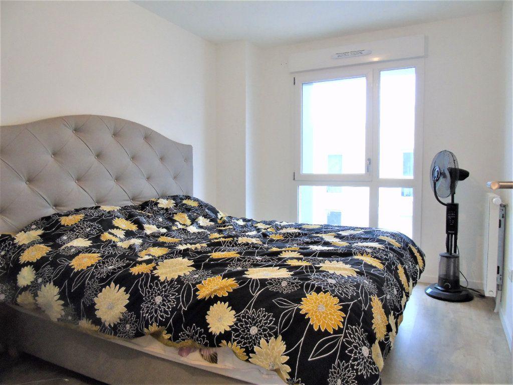 Appartement à vendre 4 80m2 à Bezannes vignette-9